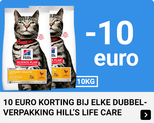 Hills Multibuy Cat