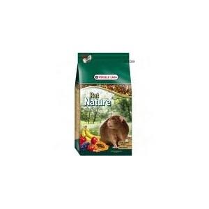 Versele Laga Rat Nature 2.5 kg