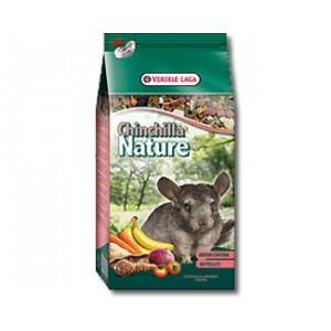 Versele Laga Chinchilla Nature 10 kg