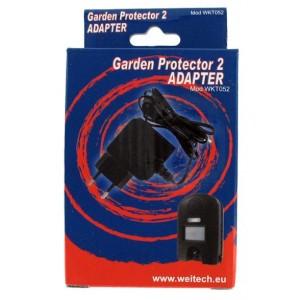 Adapter Garden protector