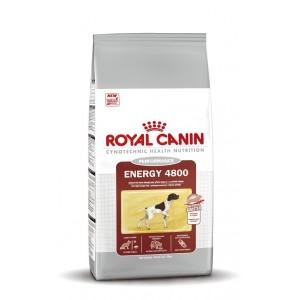 Royal Canin Energy 4800 hondenvoer 15 kg
