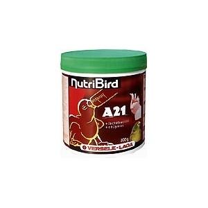 Nutribird A21 Opfokvoer voor vogels 800 gram