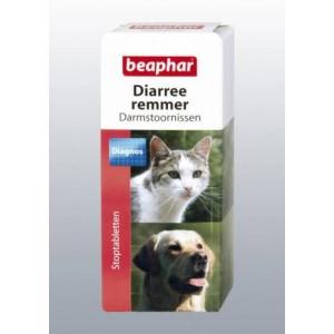 Beaphar diarreeremmer hond en kat