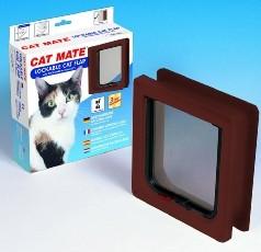 Cat Mate 234
