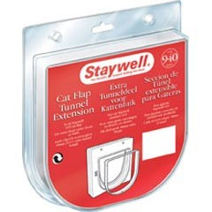 Staywell 940 Deurtunnel