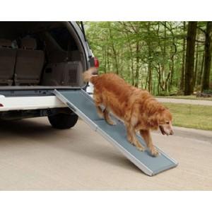 PetRamp Deluxe loopplank voor de hond Per stuk