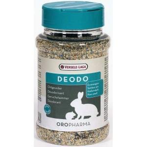 Deodo Geurverdrijver Dennenappel voor knaagdieren