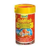 Tetra Goldfish goudvissenvoer