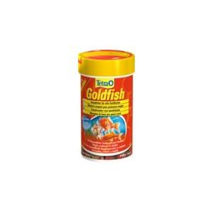 Tetra Goldfish goudvissenvoer 100 ml