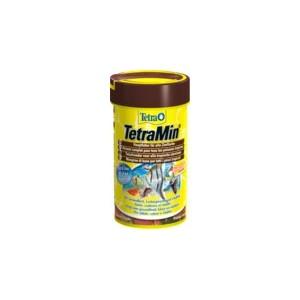 Tetramin Tropische Vissen voer 100 ml