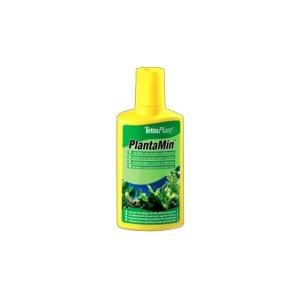 Tetra Plant PlantaMin 250 ml