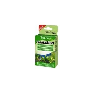 Tetra Plant Plantastart per verpakking