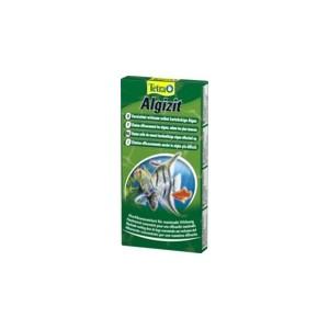 Tetra Plant Algizit 10 Tabletten