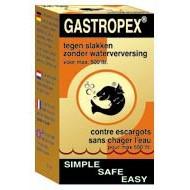 eSHa Gastropex