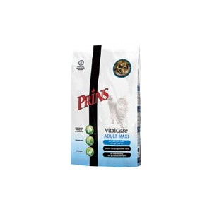 Prins cat vital care adult maxi