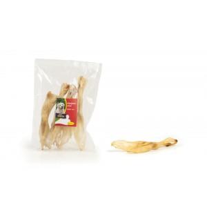 Konijnenoren voor de hond per verpakking