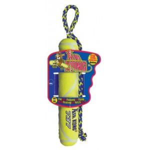 Kong Air Dog Fetch Stick voor de hond