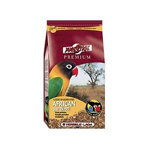 Prestige Premium African Parakeet 20 kg
