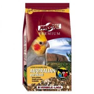 Prestige Premium Australian Parakeet 20 kg