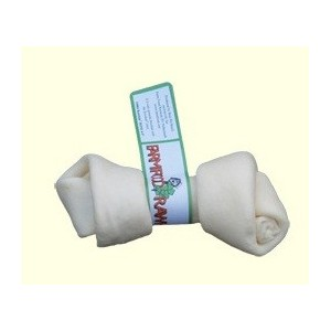 Farmfood Rawhide Dental Bone 6 7 Per stuk