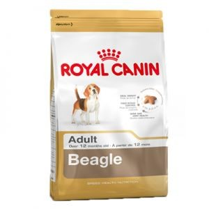 Royal Canin Beagle Adult hondenvoer