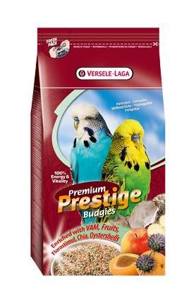 Prestige Premium Grasparkiet