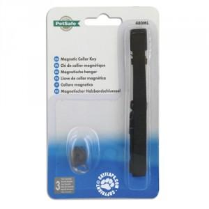 Petsafe Staywell Magnetische sleutels 480 Per stuk
