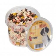 Snackemmer Mini voor de hond