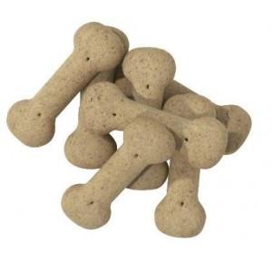 Bonzo Koekjes voor de hond 500 gram