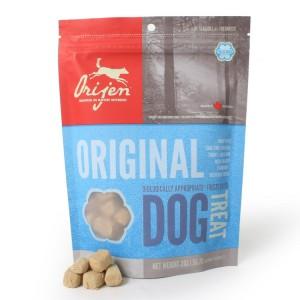 Orijen Original Hondensnacks 100 gram