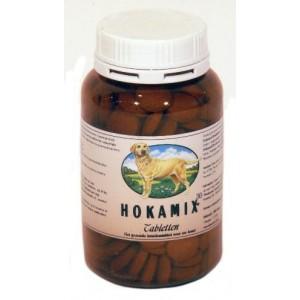 Hokamix Tabletten voor honden