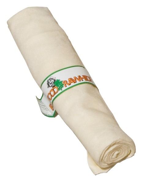 Farm Food Rawhide Dental Roll L