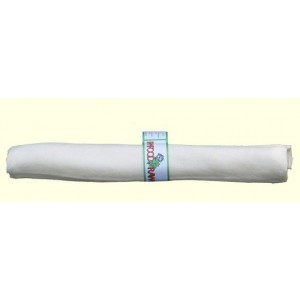 Farmfood Rawhide Dental Roll 8 Per stuk