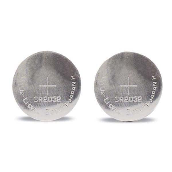 Petsafe 3 Volt Batterij RFA-35-11