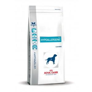 Royal Canin Hypoallergeen hondenvoer 14 kg