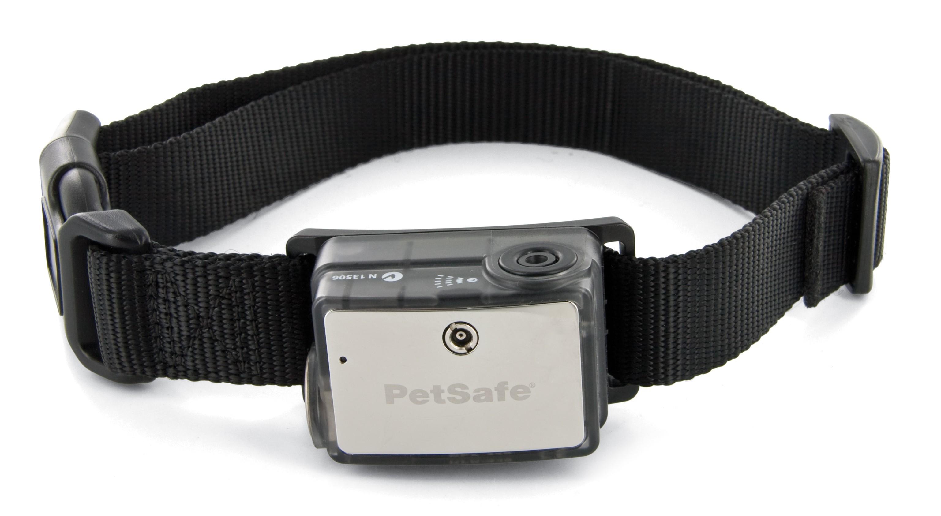 Petsafe Big Dog Deluxe Spray Bark Collar