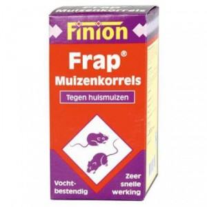 Finion Frap Muizenkorrels