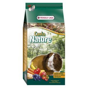 Versele Laga Cavia Nature 10 kg