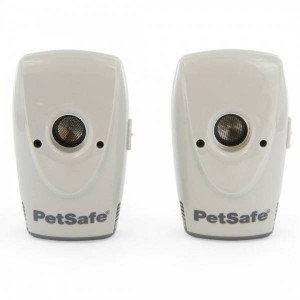 Petsafe Bark Control Ultrasonic voor honden Bark Control Ultrasonic