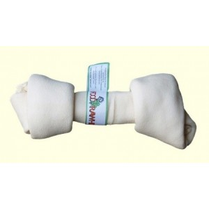Farmfood Rawhide Dental Bone Small 8 9 Per stuk