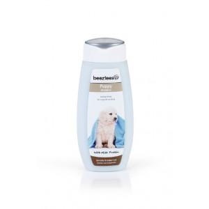 Beeztees Puppy Shampoo
