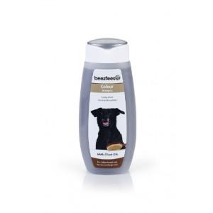 Beeztees colour shampoo Per stuk