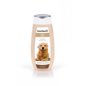 Beeztees care conditioner Per stuk