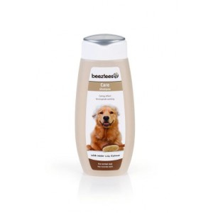 Beeztees care shampoo Per stuk