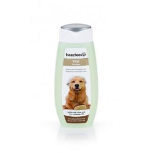 Beeztees vital shampoo Per stuk