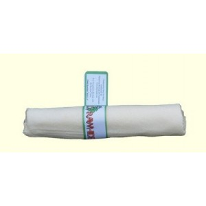 Farmfood Rawhide Dental Roll 6 Per stuk