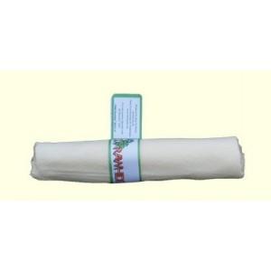 Farmfood Rawhide Dental Roll 6
