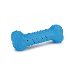 Cooling Dog Toy