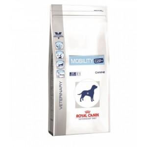 Royal Canin Veterinary Diet Mobility C2P+ MC25 hondenvoer
