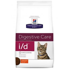 Hill apos s Prescription Diet Kattenvoer Hill apos s Prescription Diet beste prijs